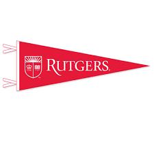 Rutgers New Brunswick Barnes And Noble Barnes And Noble At Rutgers University Bookstore Rutgers Scarlet