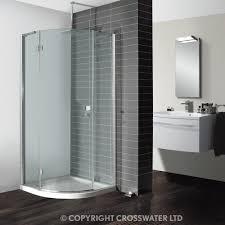 bathroom shower upgrades 2016 bathroom ideas designs bathroom showers parts bathroom quadrant shower enclosures