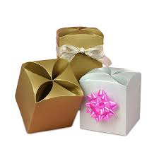 favor boxes favor boxes wedding favor boxes party favor boxes