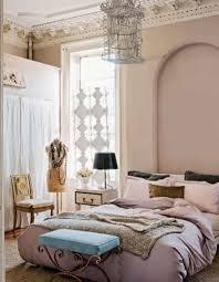 Teppich Schlafzimmer Beige Wandfarbe Beige Ruhbaz Com