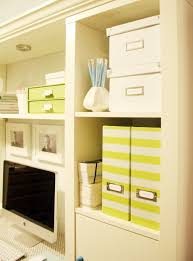 Home Office Organization Ideas 197 Best Home Office Organization Images On Pinterest Home