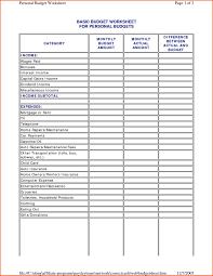 worksheets dave ramsey budget worksheets atidentity com free