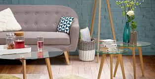Modern Furniture Catalog Pdf by Kokoon U0027s Online Catalogue Modern Furniture Wholesale