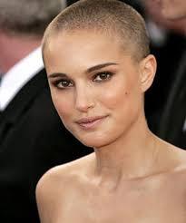1ères coupes de cheveux après la chimio dans 5 - SOCIO-ESTHETIQUE :