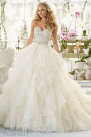 best wedding dress 15 of the best wedding dresses