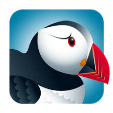 photon browser premium apk puffin browser pro v7 0 3 17762 apk is here on hax
