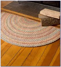 ikea round rugs canada rugs home design ideas m67pkln9y4