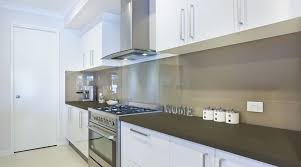 are high gloss kitchen cabinets expensive kitchen update and cabinets ways to make your kitchen look