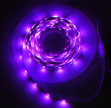 hive led strip light kit 5m rgb waterpoof ip65