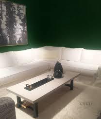 2016 2017 home decor trends u2013 khk designs