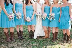 malibu bridesmaid dresses western bridesmaid dresses search camo wedding