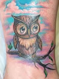 the 25 best owl tattoo wrist ideas on pinterest owl tat small