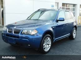 bmw x3 for sale used used bmw x3 for sale in baltimore md 182 used x3 listings in