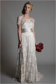 wedding dresses in london luxury vintage bridesmaid dresses london vintage wedding ideas