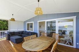 Cat Friendly Home Design Beauty On The Bay In Hardys Bay Pet Friendly Holiday House