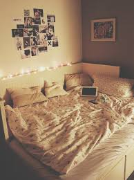 bedroom ideas tumblr grunge bedroom ideas tumblr collections info home and furniture
