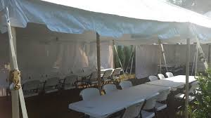 Chair Rental Prices Shaky U0027s Catering U0026 Tent Rental Depew Ny Tent Rental