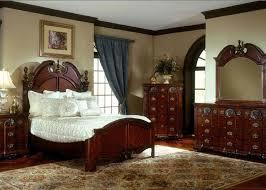 Antique Bedroom Decor On Brilliant Antique Bedroom Decorating - Antique bedroom design