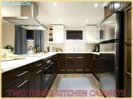 contemporary kitchen cabinet hardware contemporary kitchen cabinet pulls contemporary kitchen cabinet