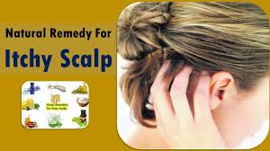 tricks to get rid of itching scalp treatment for itcht scalp