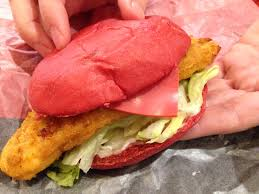 burger king halloween horror nights 2016 burger king japan unleashes red burgers and angry sauce on my