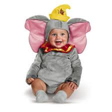 Sully Halloween Costume Infant Baby Costumes Role Play Disney Baby