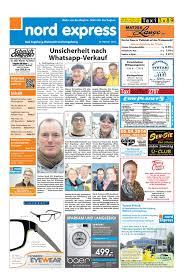 Grieche Bad Bramstedt Nord Express Segeberg By Nordexpress Online De Issuu