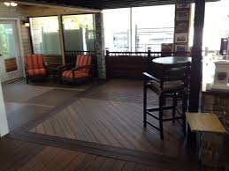 St Louis Patio Furniture by The Best Decking Supplier In St Louis Outdoor Living Inc