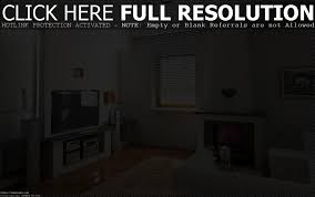 awesome room ideas for guys fabulous mesmerizing cool room