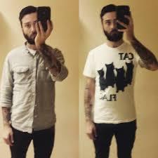 Black Flag Nervous Breakdown Shirt Images About Catflag Tag On Instagram
