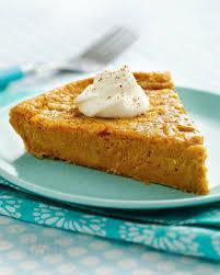 best 25 impossible pumpkin pie ideas on pumpkin pie