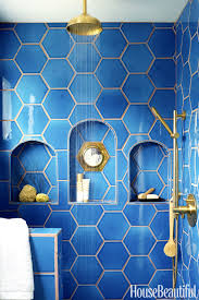 Small Bathroom Flooring Ideas by 45 Bathroom Tile Design Ideas Tile Backsplash And Floor Designs