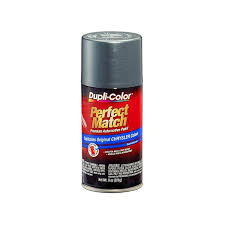 dupli color bcc0428 8 oz magnesium pearl perfect match touch