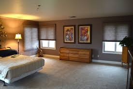home decorating services charlotte nc holiday event decorating