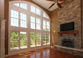 Home Building Designs Select Building And Design New Home Construction Renovation