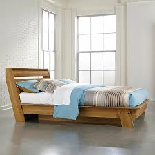 sauder bedroom furniture sauder modern queen bed the holland protagonist of the room