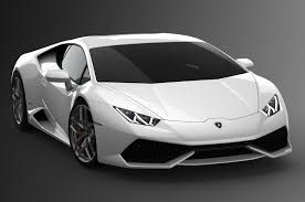 all white lamborghini white lamborghini front look 4235568 1024x681 all for desktop