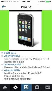 find my iphone from android find phone android app 194530 android find android 19241904