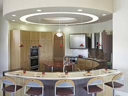 Modern Kitchen Ceiling Light Prepare A Delicious Meal With The Best Kitchen Ceiling Lights