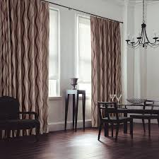 Long Drapery Panels Wide Window Curtains Cool Window Panels For Kidsu0027 Rooms