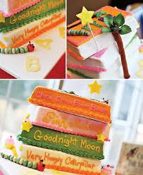 10 creative children u0027s book themed baby shower ideas free