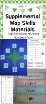 best 25 cardinal directions ideas on pinterest compass math