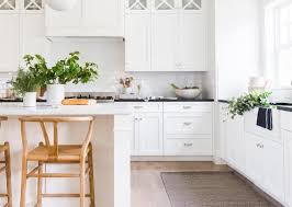 trends home decor the top home decor trends for 2018 the everygirl