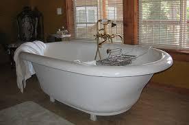 Re Porcelain Bathtub Sale Of Plastic Bathtubs Useful Reviews Of Shower Stalls