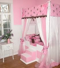 small dog beds with canopy home design ideas