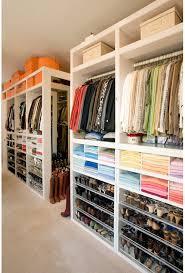 idee rangement vetement chambre déco des idées pour emménager un dressing dans une chambre