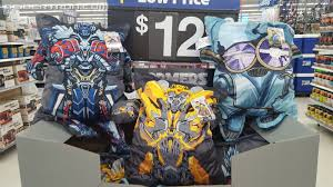 lamborghini transformer the last knight transformers the last knight character pillows giant optimus