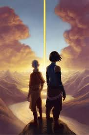 avatar airbender franchise tv tropes