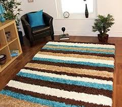Area Rugs Turquoise Turquoise And Brown Area Rugs At Rug Studio Thedailygraff For