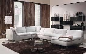 modern style living room furniture living room decoration